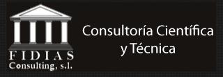 Fidias_logo