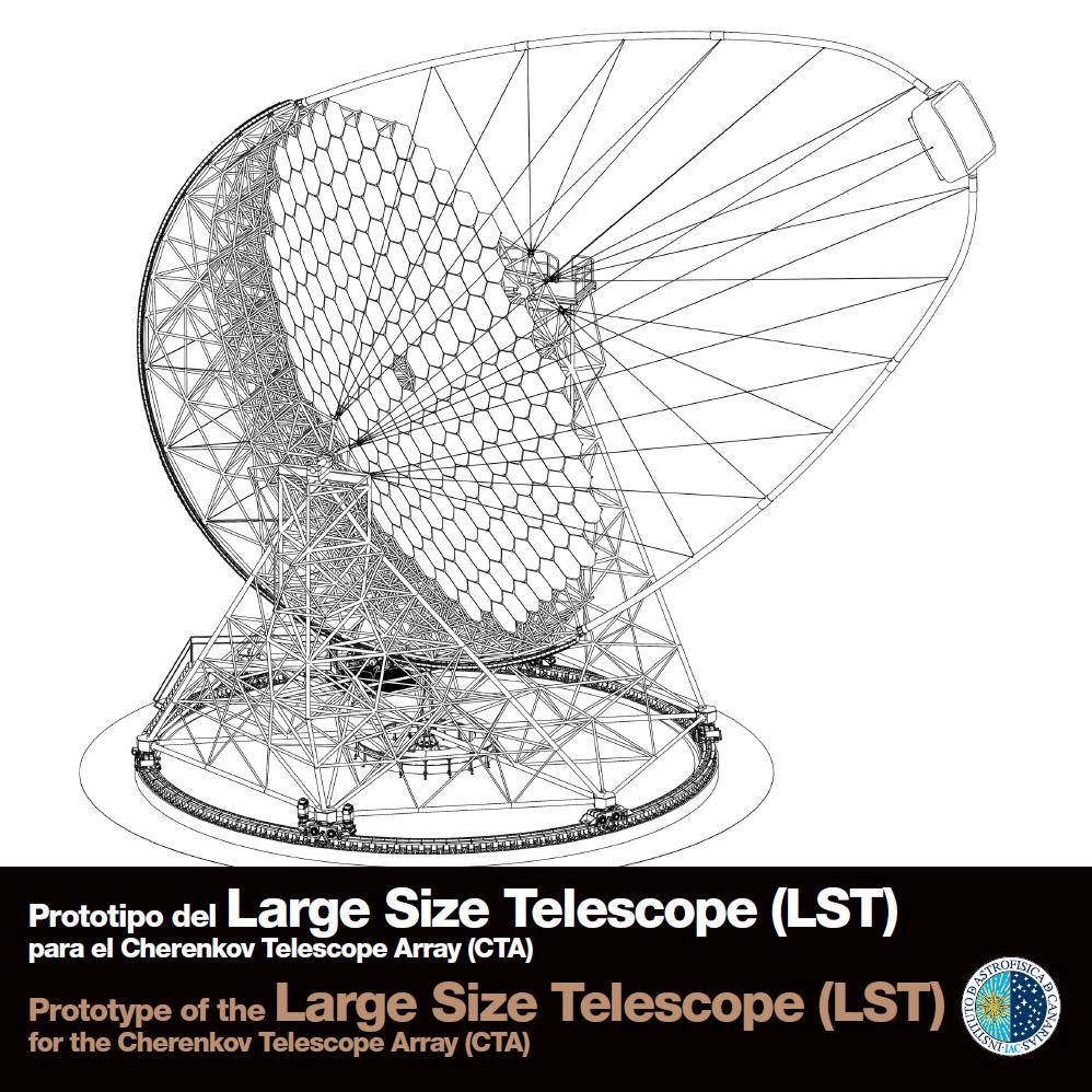 Prototype_LST_doc