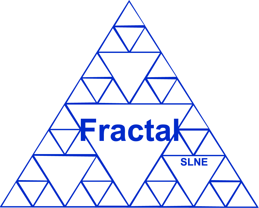 logo-fractal-transparente